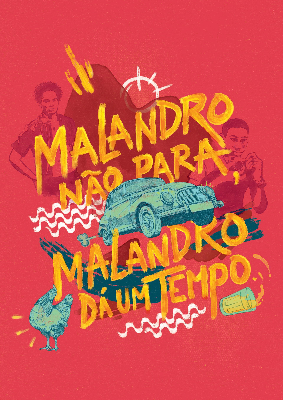 1-Malandro-A3-Internet
