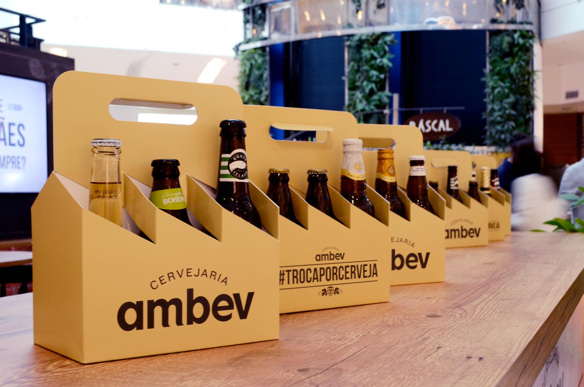 Ambev-PopUpStore2