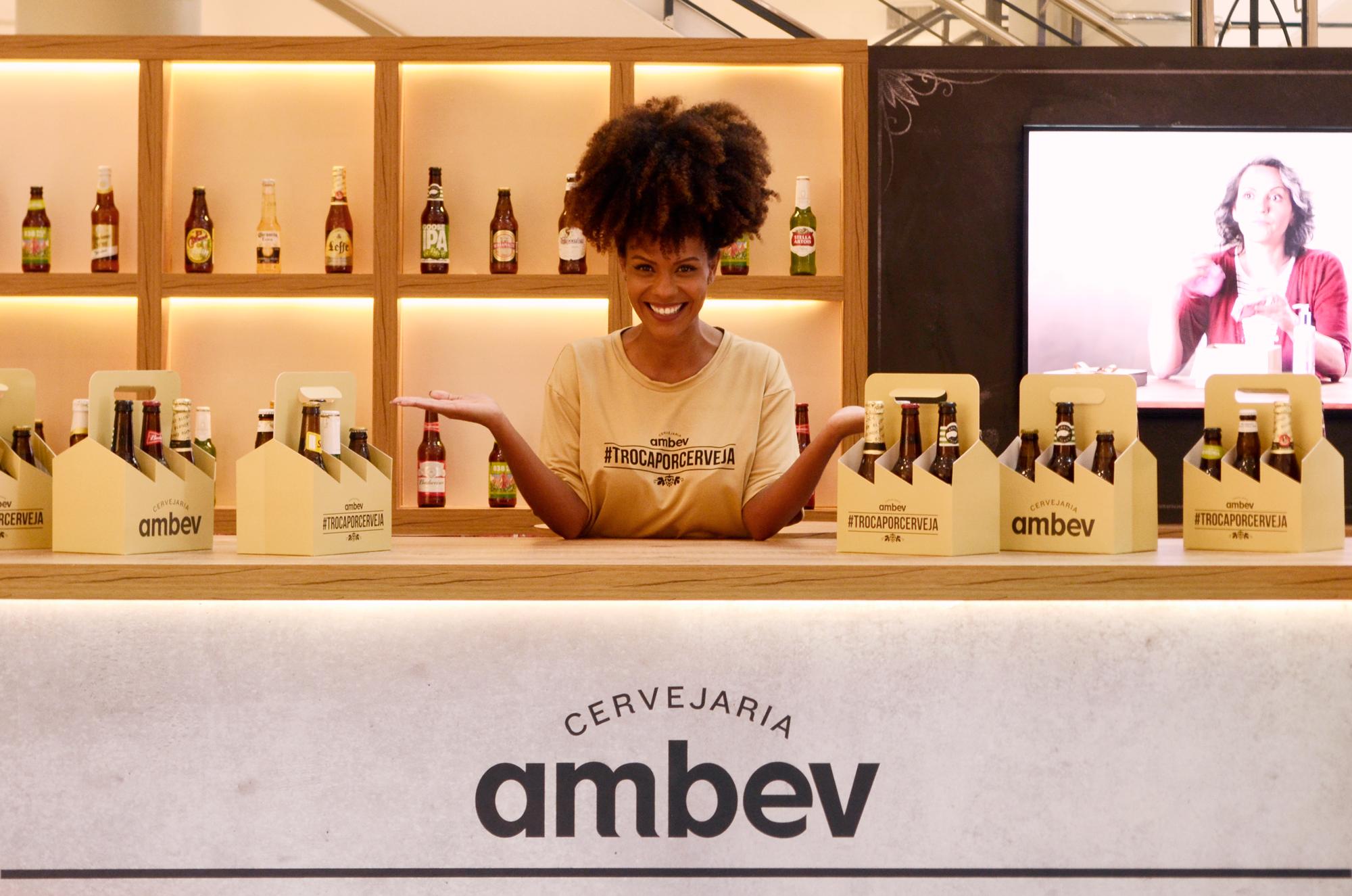 Ambev-PopUpStore3
