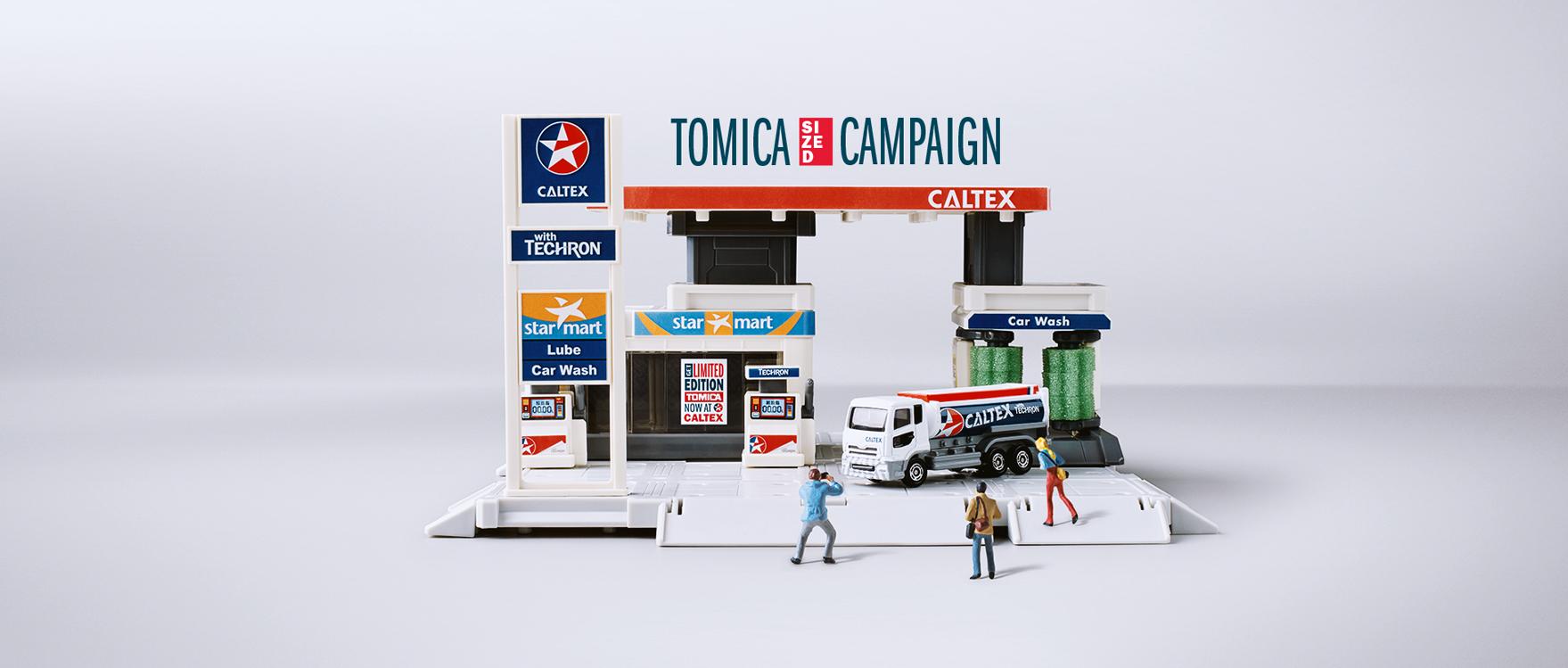 CaltexTomica_Tripa_small2020_09