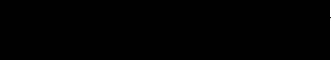 Logo_Ambev-1