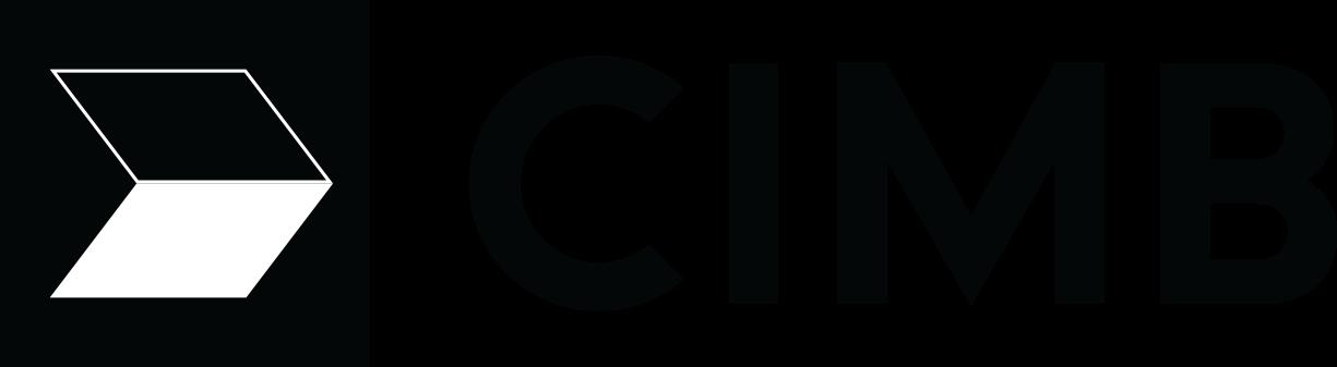 Logo_CIMB