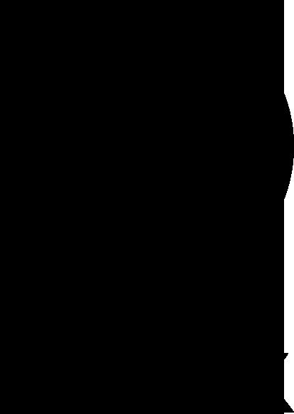 Logo_CaltexBlack