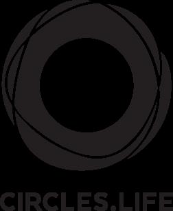 Logo_CirclesLife