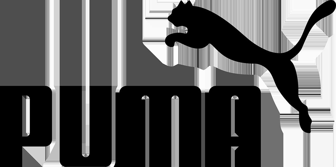Logo_PumaBlack-1