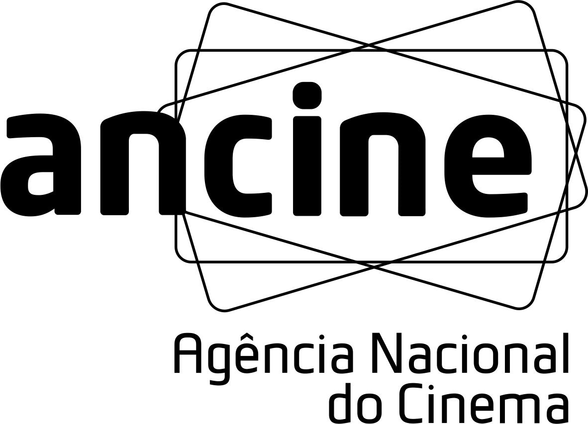 Nova-Logo-Ancine-P_B-ver